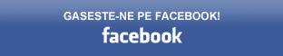 Cronica de Iasi pe Facebook