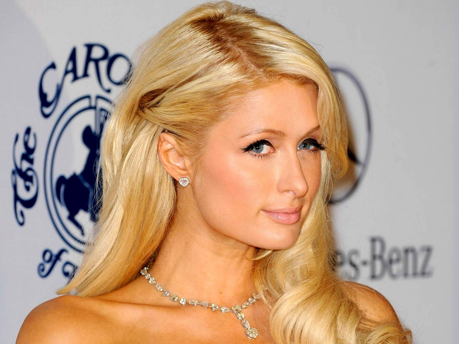 La sextape excitante de Paris Hilton - Streaming Sex