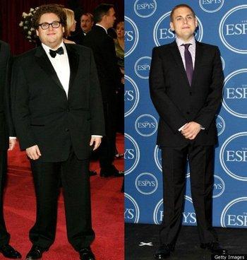 Cum să piardă în greutate de douăzeci de kilograme în două luni