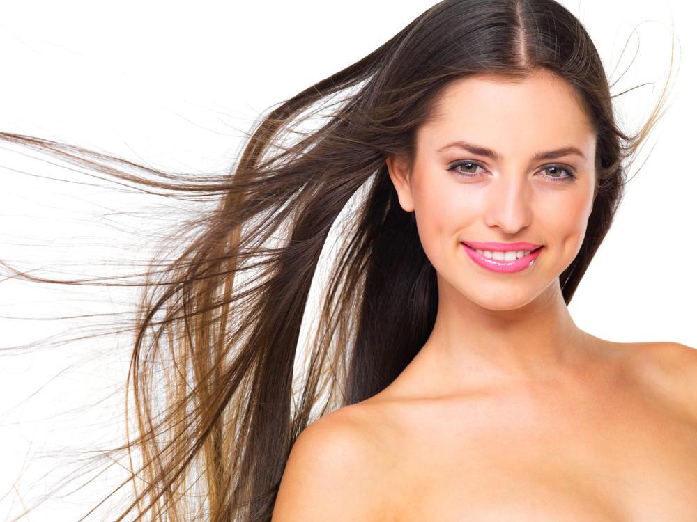Сколько стоит пересадка волос алматы
