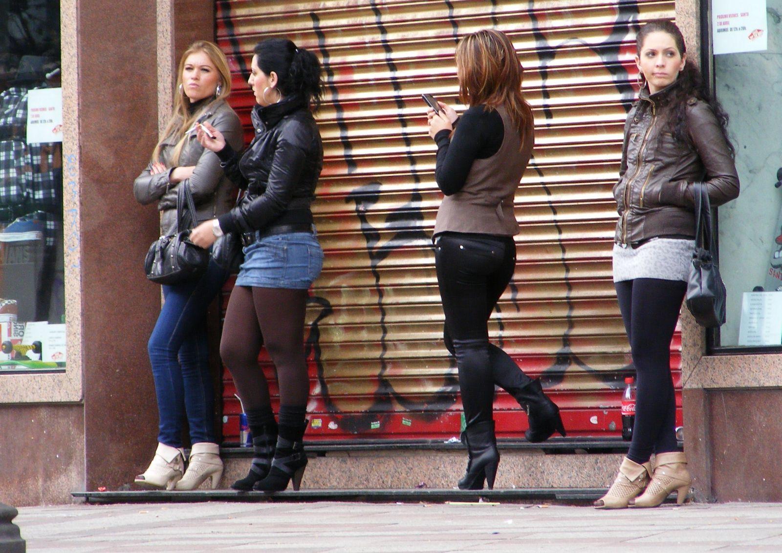 strani-legalizovavshie-prostitutsiyu