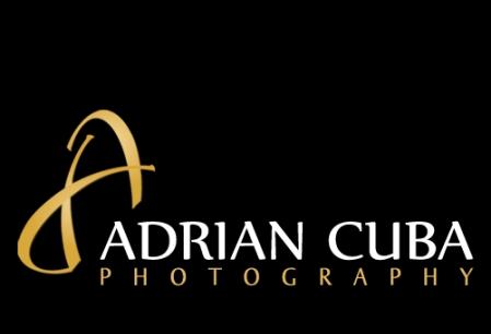 Anunt Imagine - Fotograf profesionist Iasi - Adrian Cuba
