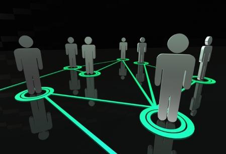 Anunt Imagine - Resurse umane IASI 0744471623