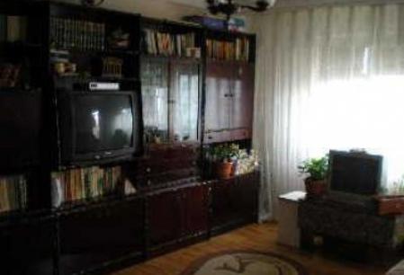 Anunt Imagine - 60mp,decomandat,conf.I,apartamentinIasi constructie 1989