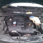 Anunt Imagine - VW Passat 2004