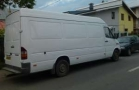 Imagine MUTARI IASI TRANSPORT MARFA 0751645604