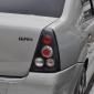 Anunt Imagine - Dacia Logan