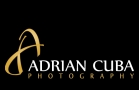 Fotograf profesionist Iasi - Adrian Cuba