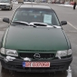 Anunt Imagine - Opel astra