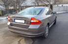 Anunt Imagine - Volvo S80 limuzina