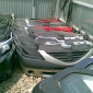 Anunt Imagine - Piese Dacia- dezmembrari Logan