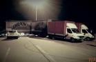 IEFTIN☆Servicii Transport Marfa, Mutări, Relocări Iasi