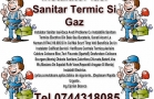 Imagine INSTALATOR SANITAR IASI 0744318085
