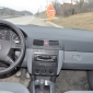 Anunt Imagine - Skoda Fabia 1.4 benzina