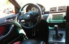 Anunt Imagine - BMW M3, 343 cai putere