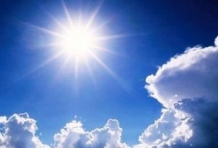 Meteo: Vremea se incalzeste! Vezi ce temperaturi se vor inregistra miercuri si joi la Iasi