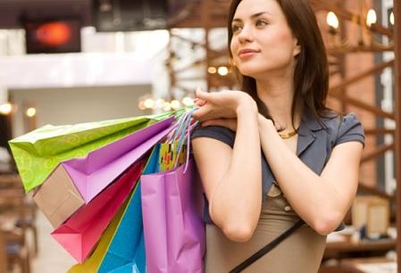 Pungi de cadouri cu preturi incepand de la 0.75 ron!