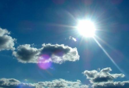 Meteo: Ne asteapta doua zile de primavara, cu temperaturi de pana la 18 grade