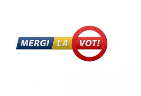 Alegeri parlamentare 2016. Pana la ora 11:00 au votat 55.877 de persoane din judetul Iasi