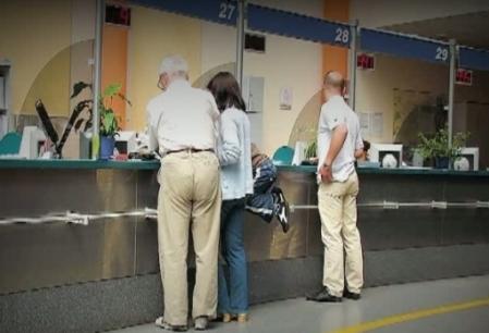 CURS BNR: Vesti BUNE pentru romanii cu credite in franci. Ce se intampla cu FRANCUL ELVETIAN