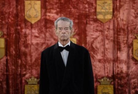 Starea de sanatate a Regelui Mihai s-a agravat. Principesa Margareta a plecat de urgenta in Elvetia