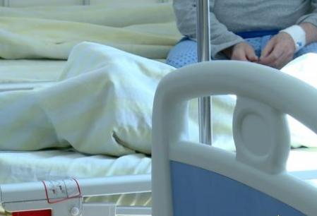 Mai multi tineri din Iasi au ajuns la spital in stare grava din cauza drogurilor