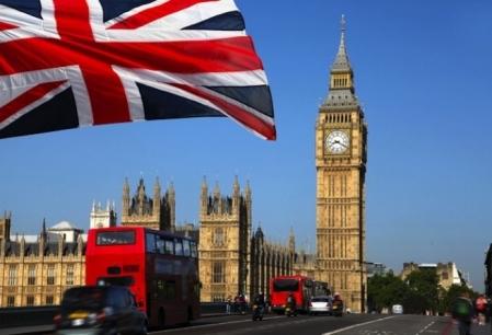 Guvernul de la Londra este de neinduplecat: Procesul de iesire a Marii Britanii din UE este irevocabil, dupa activarea Articolul 50