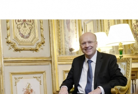 Presedintele Curtii de Justitie a UE, despre abuzul in serviciu: Nu ar trebui sa depinda de pagube