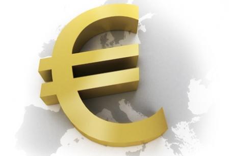 Economia noastra nu are nevoie de alte reduceri de impozite. Comisia Europeana se teme ca Romania va depasi deficitul bugetar