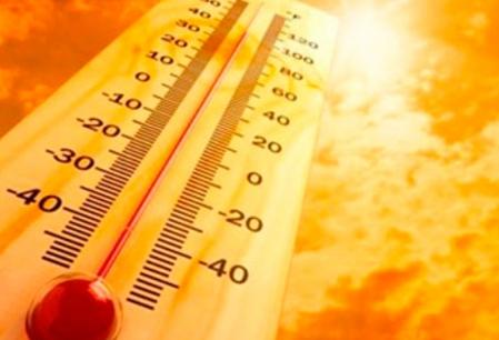 Meteo: Romania fierbe. Vineri se anunta 41 de grade, iar sambata 42