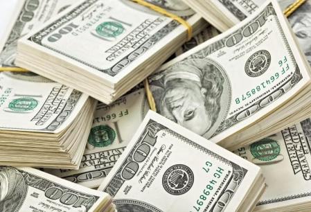 Cei mai bogati oameni din lume pierd miliarde de dolari din cauza prabusirii bursei de la New York